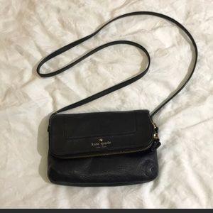 Re poshed Kate Spade bag ♠️